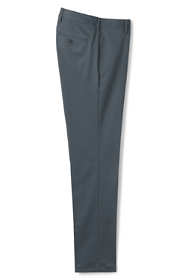 Men's Slim Fit Comfort-First No Iron Chino Pants