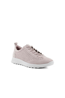 Women's ECCO Flexure Runner Trainers