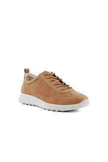 ECCO Flexure Runner Sneaker für Damen