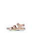 Women's ECCO Flash Sandals