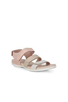 Women's ECCO Flash Sandals