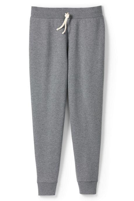 Adult Jogger Sweatpants