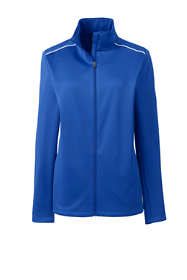 Women's Active Track Jacket