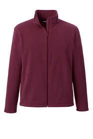 Men's Mid-weight Fleece Jacket