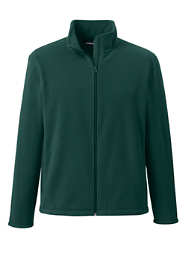 Men's Mid-weight Fleece Jacket