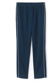 School Uniform Men's Active Track Pants