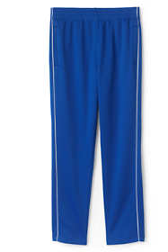 Men's Active Track Pants