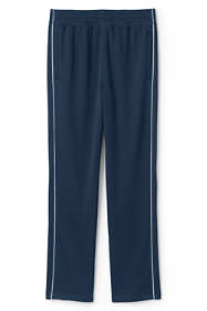 School Uniform Women's Active Track Pants