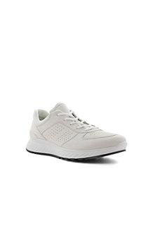 ECCO Exostride Sneaker für Herren