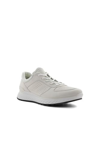 Men's ECCO Exostride Trainers