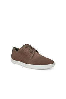 Men's ECCO Collin 2.0 Lace-Up Shoes
