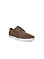 Men's ECCO Collin 2.0 Lace-Up Shoes