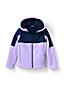 Kids' Bonded Fleece Jacket