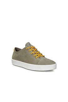 ECCO Soft 8 Hyperlapse Sneaker für Herren