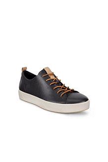 ECCO Soft 8 LX Cliosambal Sneaker für Herren