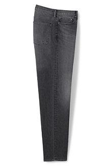 Garngefärbte Stretch-Jeans für Herren, Classic Fit