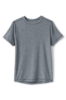 Boys' Performance T-Shirt