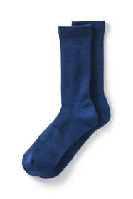 Men's Performance Hiking Socks