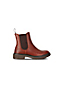 Women's ECCO Crepetray Hybrid Pull-up Boots