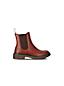 ECCO CREPETRAY HYBRID Chelsea-Boots für Damen