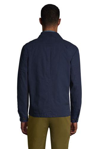 Men's Chore Coat