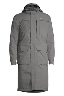 Manteau Squall Stadium, Homme
