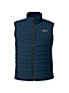 Men's Lightweight Packable Down Gilet