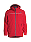 Men's Squall® Lightweight Hooded Jacket