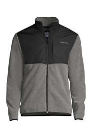 Men's T200 Fleece Jacket