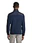 T200 Fleece-Jacke für Herren