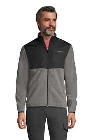 Men's T200 Fleece Jacket