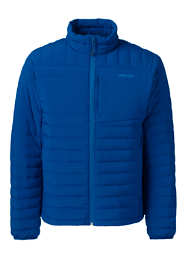 Men's 800 Down Packable Jacket
