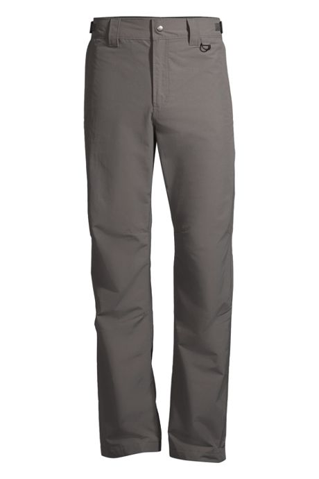 Men's Tall Squall Pants