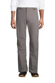 Men's Tall Squall Pants