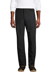 Men's Tall Squall Pants, Front