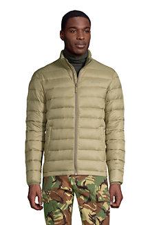 600er Daunen-Jacke für Herren