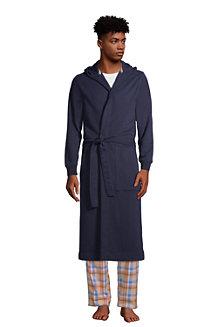 Men's Serious Sweats Robe