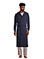 Men's Serious Sweats Robe