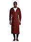 Robe de Chambre Serious Sweats, Homme Stature Standard
