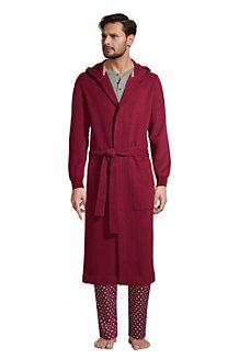 Robe de Chambre Serious Sweats, Homme