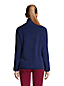 Women's Petite Cosy Sherpa Fleece Jacket