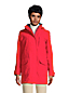 Women's Petite Squall Raincoat