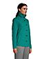 Women's Plus Primaloft Packable Jacket