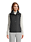 Women's Plus Primaloft Packable Gilet