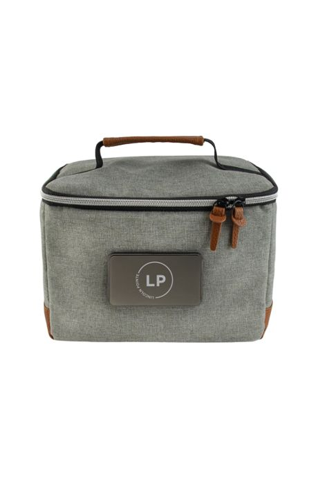 Rambler Lunch Bag