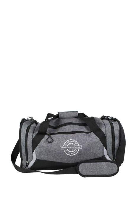 Urban Duffel Bag