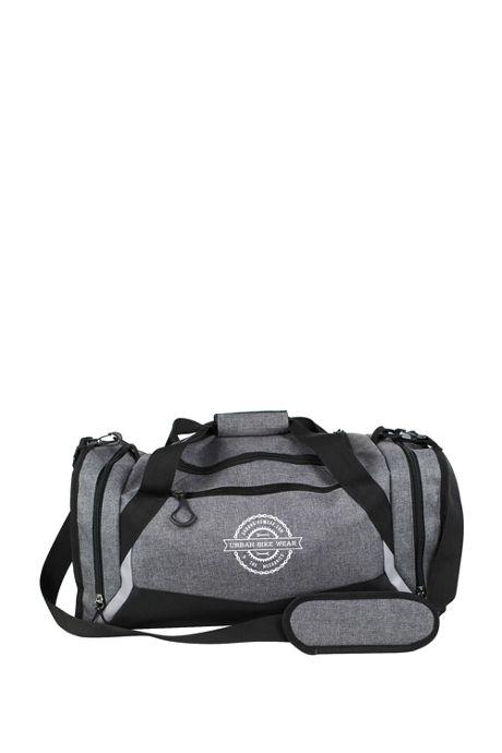 Urban Duffel Bag