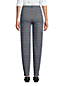 Women's Sport Knit Pull On Tapered Trousers