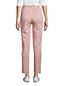 Pantalon Fuselé Sport Knit Jacquard Taille Haute, Femme Stature Standard