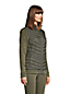 Women's Ultralight Down/Sweater Fleece Packable Jacket